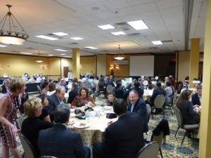 4th Annual Fall Gala